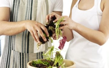 healthy-pre-pregnancy diet femicare